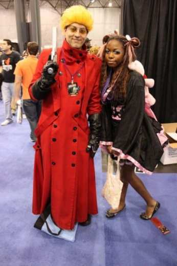 nycc2010-473-400x599