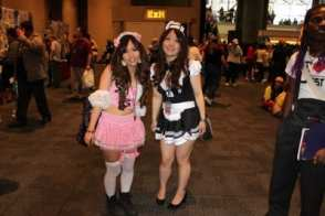 nycc2010-533-400x267