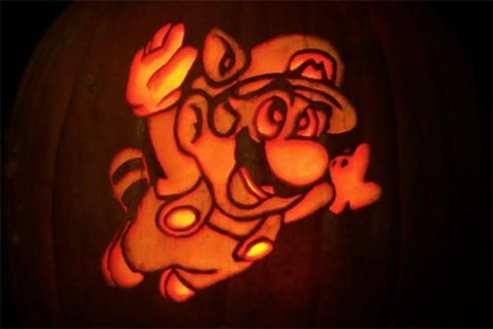 pumpkin-mario-3