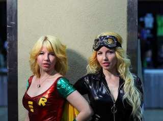 Comicon 2010 (35)
