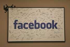 Facebook Office (6)