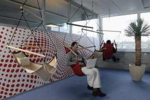 Google Office (24)