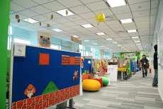 Google Office (35)