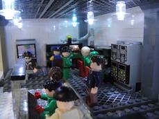 Lego Star Wars (16)