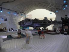 Lego Star Wars (19)