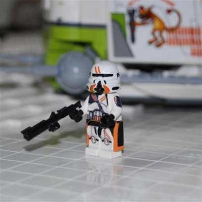Lego Star Wars (23)