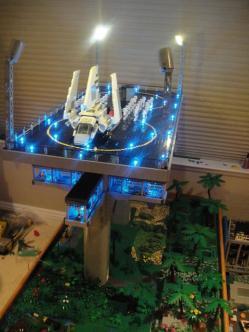 Lego Star Wars (6)