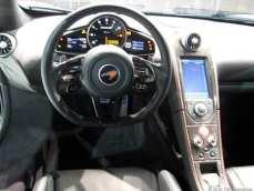 McLaren MP4-12C - 07