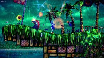 Sonic (5)