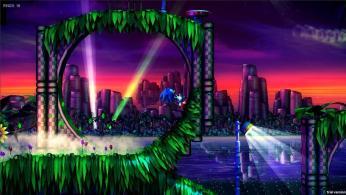 Sonic (8)