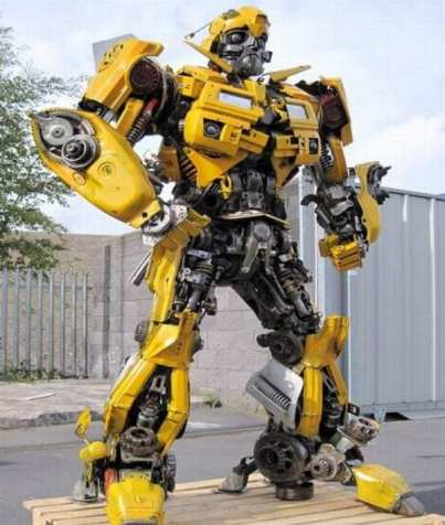 bumblebee_out_recycled_steel_03