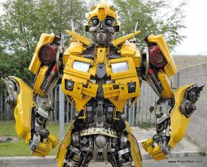 bumblebee_out_recycled_steel_12