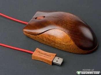 cool-mouse-tech-17