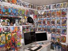 nerd-toy-collection2