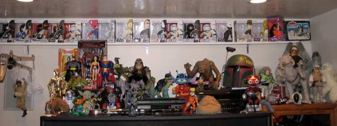 nerd-toy-collection7