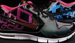 nike-playstation-air-trainer-1-look-back-03
