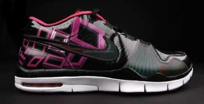 nike-playstation-air-trainer-1-look-back-11