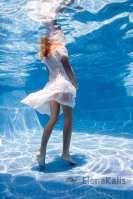 pool_by_sugarock99-d2yi3b8