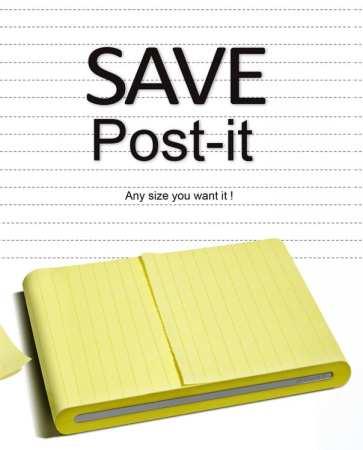 save_post_it