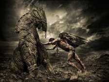 slave-angel