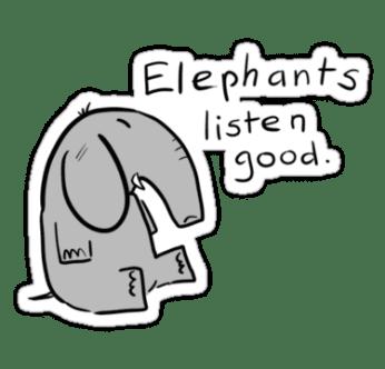 28_elephant