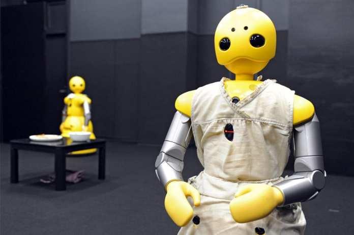 robot_yellow