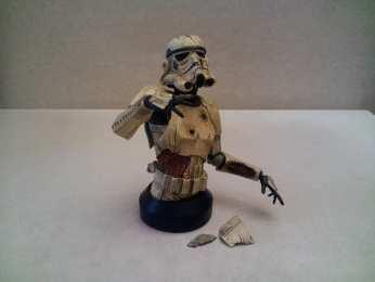 Death Trooper