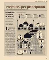 Francesco_Franchi_Information_Design_08