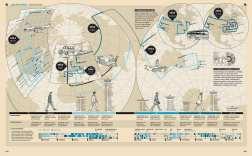 Francesco_Franchi_Information_Design_19