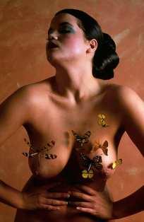 acu-breast-2
