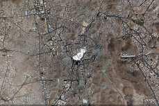 mecca foto aerea 3