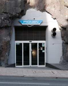 datacenter_pionen_02
