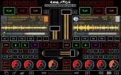 emulator-1_2-xf-on