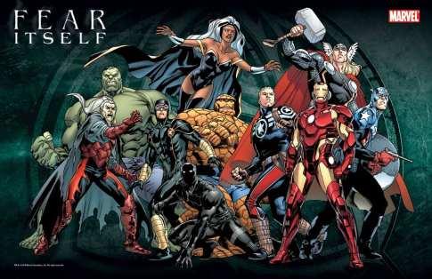 heroes_vs_fear