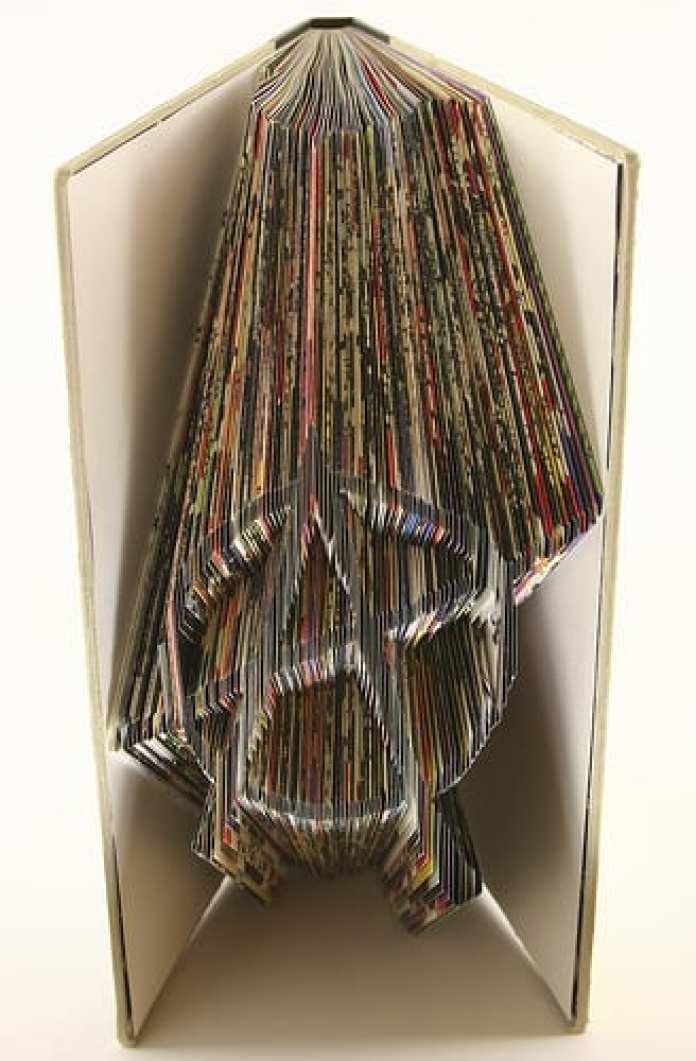 bookofart-recyclart9