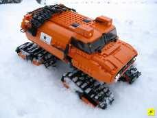 Crawler 5