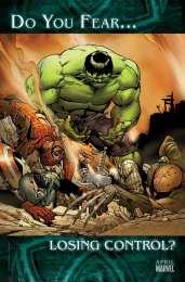 Hulk_Fear