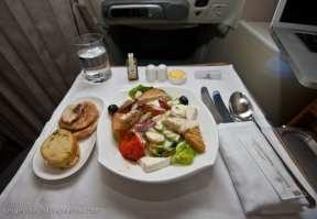 Emirates Airbus A380 (23)