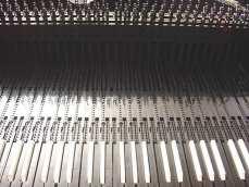 Harpsichord 6