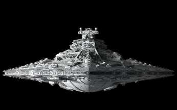 Imperial Star Battlecruiser1