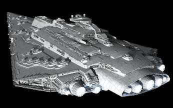 Imperial Star Battlecruiser2