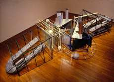 Impulse Reactor, A Device for Detecting, Entering and Converting Past Lies Traveling Underground and in the Air