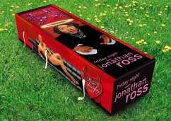JRoss coffin side