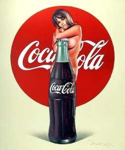 Ramos-Coca_Cola