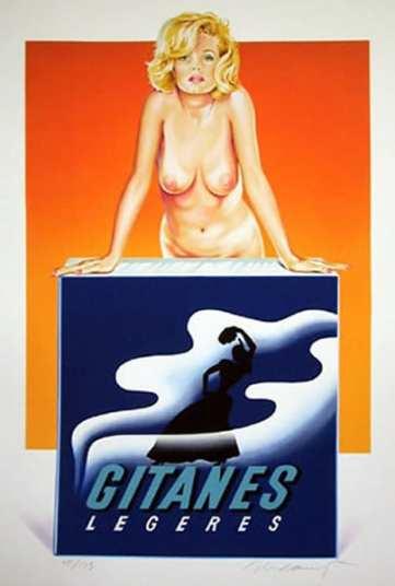 Ramos-Gitanes