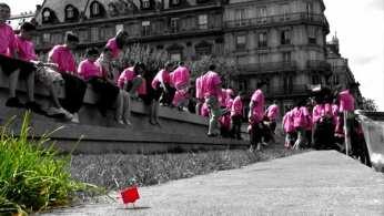 Reulf rosa