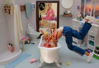 barbie-serial-killer-15