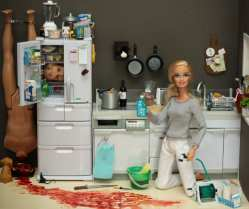 barbie-serial-killer-21