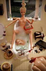 barbie-serial-killer-9