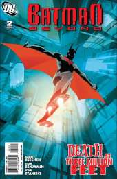 batman-beyond2-dustin-nguyen
